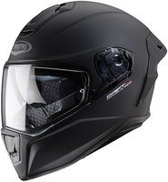 Caberg Helmets Drift schwarz