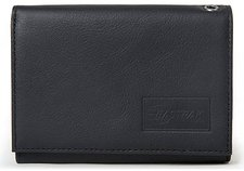 Eastpak Crew Leather