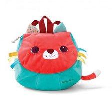 Lilliputiens Soft Backpack