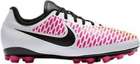 Nike Jr. Magista Onda AG white/pink blast/volt/black