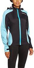 X-Bionic Running Symframe Jacket Women