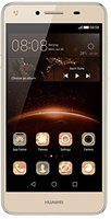 Huawei Y5 II ohne Vertrag