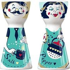 Ritzenhoff Mr. Salt & Mrs. Pepper 2015