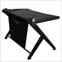 DXRacer Gaming Desk GD/1000