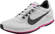 best authentic 21ee5 c3eca Nike Air Zoom Streak 6 ab 94,99 € günstig im Preisvergleich kaufen
