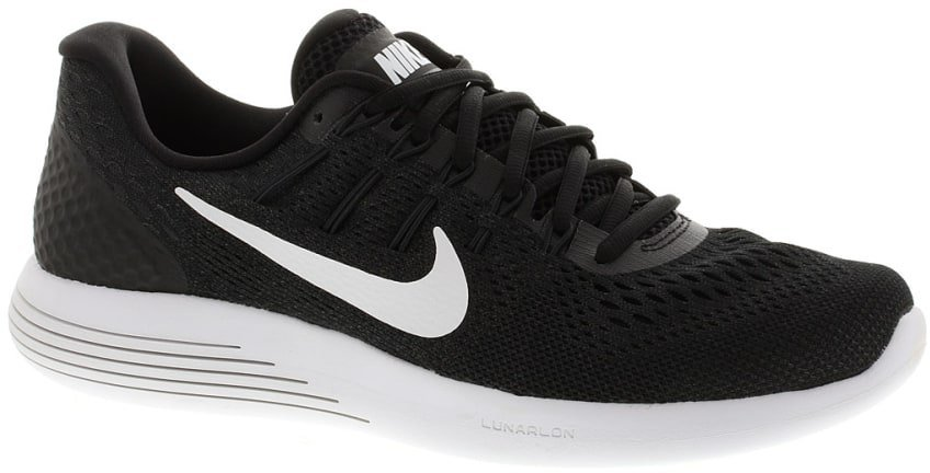sports shoes 3f3fe ce156 Nike Lunarglide 8 Women ab 56,99 € im Preisvergleich kaufen