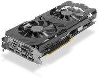 KFA GeForce GTX 1070