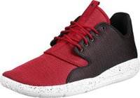 Nike Jordan Eclipse gym red/black/white/gym red