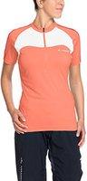 Vaude Women's Topa Shirt II