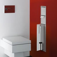 Emco Asis Public WC-Modul (9783050)