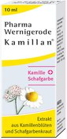 Aristo Pharma Kamillan flüssig (10 ml)