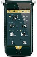 Topeak Drybag (iPhone 6)
