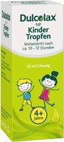 Boehringer Dulcolax NP Kinder Tropfen (15 ml)