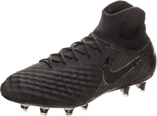 buy online 65eac 7273c Nike Magista Obra II FG