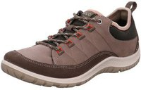 Ecco Aspina Low dark clay/warm grey