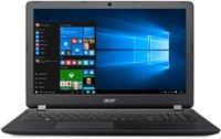 Acer Aspire ES1-572-30Q9
