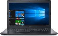 Acer Aspire E5-774G-55KT