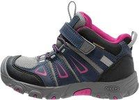 Keen Oakridge Waterproof Boot Junior