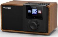 Noxon Radio iRadio 1