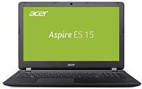Acer Aspire ES1-572