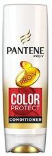 Pantene Pro-V Haarspray Lift & Definition (250 ml)
