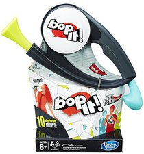 Hasbro Bop It Moves