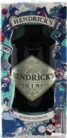Hendricks Gin Gin 41,4%