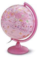 Atmosphere Globes Kinder-Leuchtglobus (ZP 25 62)