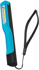 ProPlus Pen Light