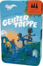 Drei Magier Spiele Geistertreppe (51402)
