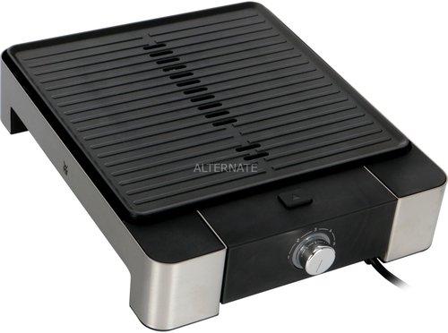 Tepro Elektrogrill Elgin Test : Wmf elektrogrill wmf lono master grill elektrogrill kaufen auf