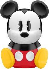 Philips SleepTime Mickey Mouse