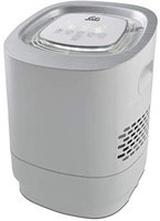 Solis 3in1 Airwasher Ionic