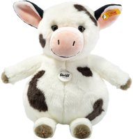 Steiff Happy Farm - Cowaloo Kuh 35 cm
