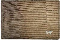 Braun Büffel Saigon (93030-629)