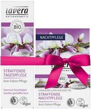 Lavera Pflege-Duo Tages- und Nachtpflege Set