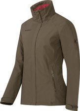 Mammut Trovat Tour 2 in 1 HS Jacket Women