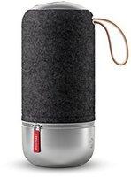 Libratone Zipp Mini Copenhagen Edition Pepper Black