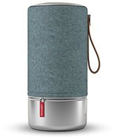 Libratone Zipp Copenhagen Collection Steel Blue