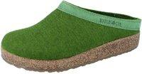 Haflinger Torben grasgrün