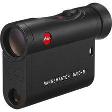 Leica Rangemaster CRF 1600-R
