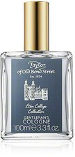 Taylor of Old Bond Street Eton College Collection Cologne (100ml)