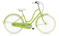 Electra Bicycle Amsterdam Original 3i Damen (2016)
