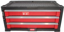 Keter Werkzeugkoffer mit 3 Schubladen (17199303)
