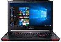 Acer Predator 17 (G5-793-7108)