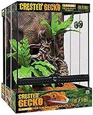 Exo Terra Crested Gecko Kit (PT3779)