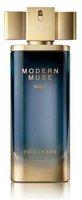 Estee Lauder Modern Muse Nuit Eau de Parfum (50ml)