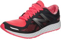 New Balance Fresh Foam Zante v2 Women black/pink