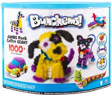 Spin Master Bunchems Kit 1000