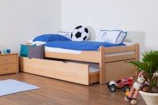 Josef Steiner Easy Sleep  K1/1h  90x200cm